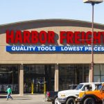 Harbor Freight – Great Falls, MT