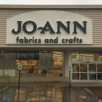 JoAnn Fabrics – Anchorage, AK