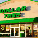 Dollar Tree – Montaukett, RI