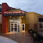 Houlihan's – Strongsville, OH