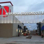 Nebraska Crossing Outlets – Gretna, NE