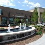 One Nineteen Shops – Leawood, KS
