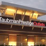 Taubman Prestige Outlets – Chesterfield, MO