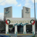 Woodbridge Center – Woodbridge, NJ