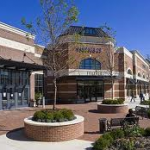 Yorktown Shopping Center – Lombard, IL