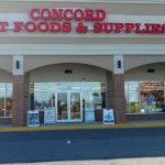 Concord Pet Foods – Wilmington, DE
