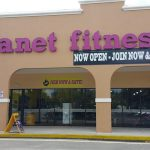 Planet Fitness – Erie, PA