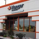Hanger Clinic – Cranberry Township, PA